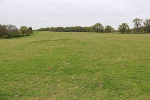 Land for sale - LOT 1 - Land to the East of Cherry Garden Farm, Woodchurch