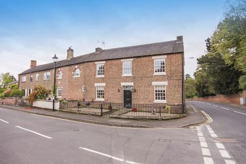 2 bedroom apartment to rent - ORCHARD STREET, MICKLEOVER