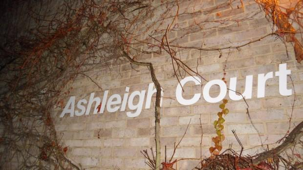 1 Bedroom Apartment Flat for rent in Ashleigh Court Station Lane, Ingatestone, CM4