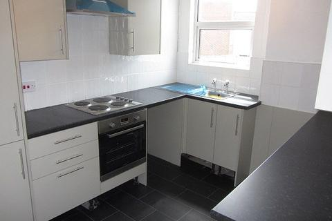 1 bedroom flat to rent - St Marys Rd, Fratton, Portsmouth, PO1