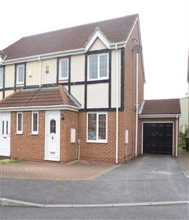 3 bedroom house to rent - Robinia Drive, Summergroves Way, Hull, East Yorkshire