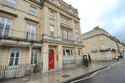 2 bedroom apartment to rent - Manvers Street