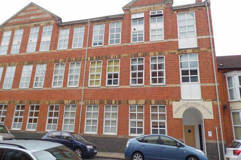 2 bedroom flat to rent - The Normal Boot and Shoe Factory, 34-48 Talbot Road, Northampton