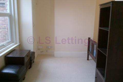 2 bedroom flat to rent - Stansted Road, Portsmouth PO5