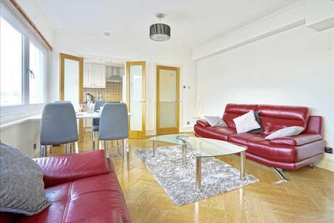 1 bedroom apartment to rent - The Metropole Apartment, Hitlton Metropole Court, Brighton