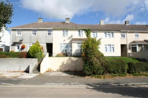 3 bedroom terraced house for sale - Brentford Avenue