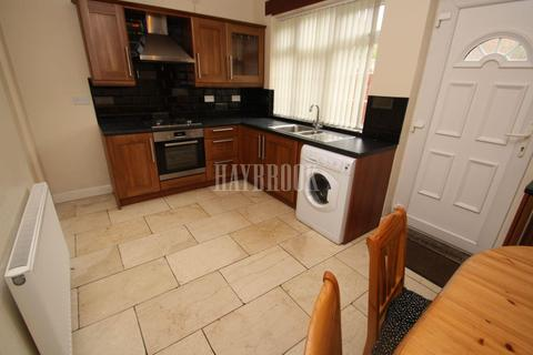 3 bedroom semi-detached house for sale - Balfour Road, Darnall, S9