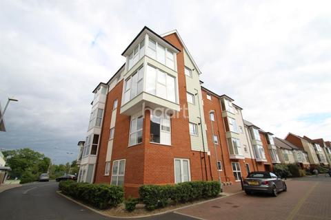 2 bedroom flat for sale - Tydemans, Great Baddow