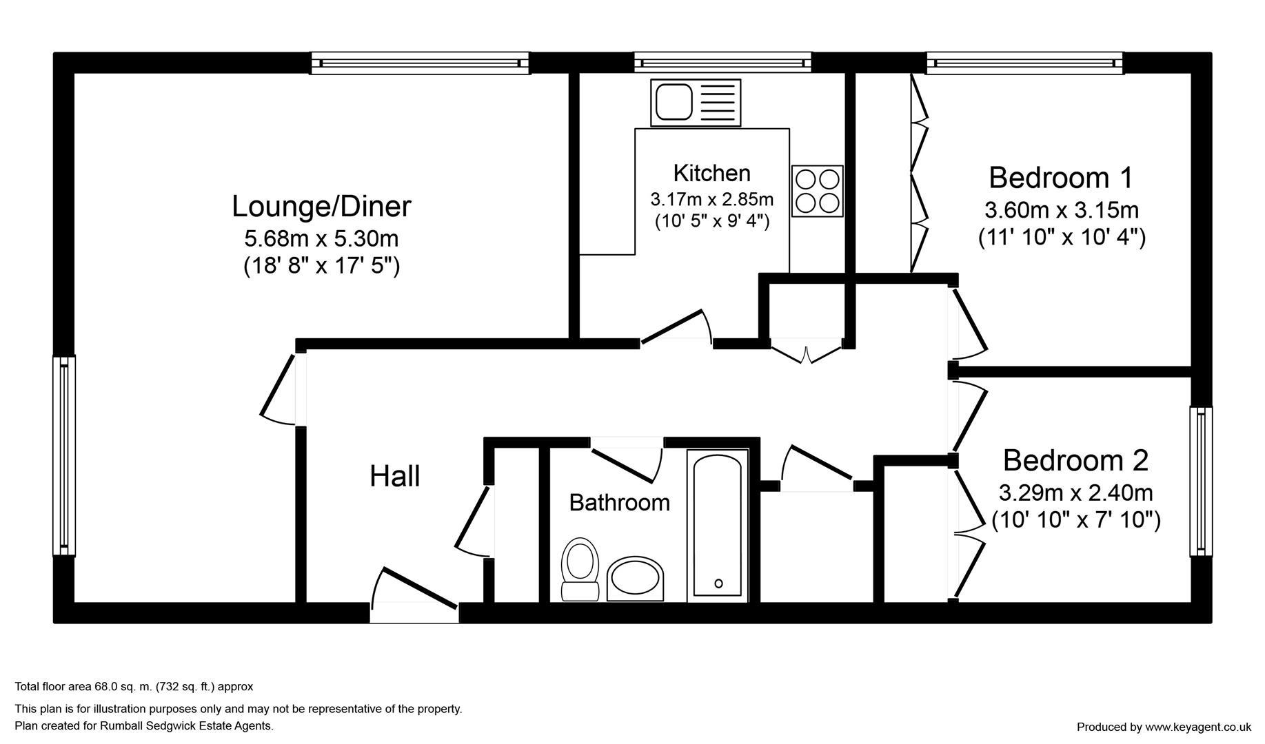 Floorplan: 1000065002.final floorplan.jpg