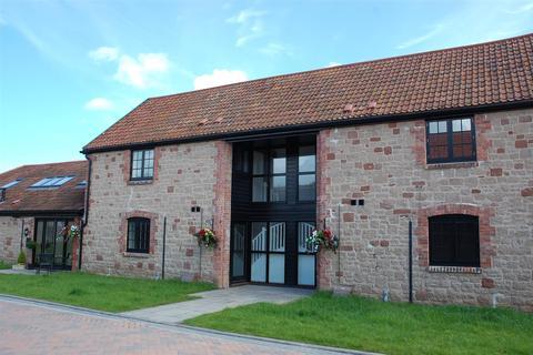 3 bedroom property for sale - Townsend Farm, Carhampton TA24