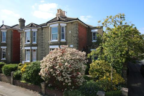4 bedroom semi-detached house for sale - Southampton