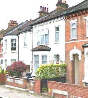 2 bedroom flat to rent - Wightman Road N8