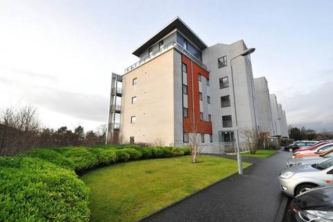 3 bedroom flat to rent - Jackson Place, Bearsden, East Dunbartonshire, G61 1RY