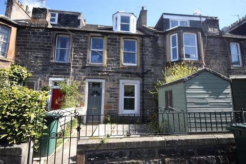 1 bedroom flat to rent - Summerfield Place