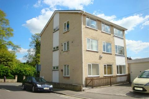 2 bedroom apartment to rent - Park Lane