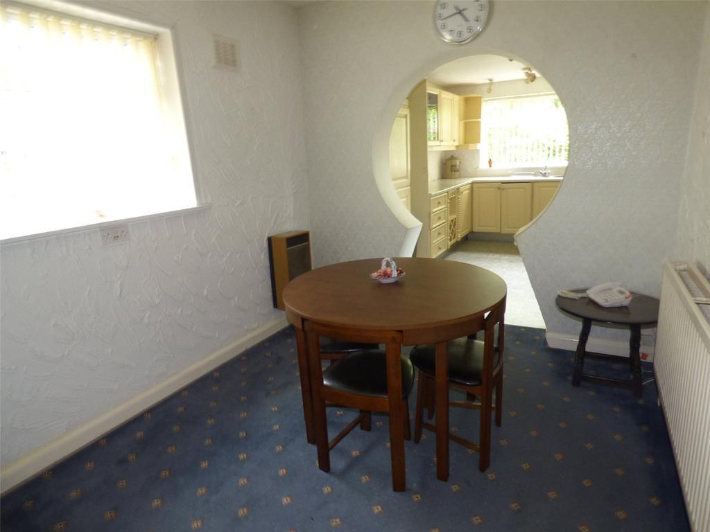 Room To Rent Alkrington