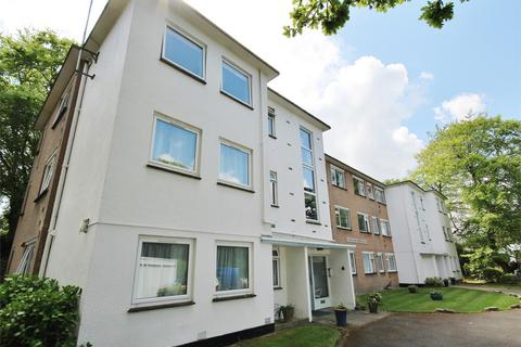 2 bedroom flat for sale - 1 Windsor Road, Lower Parkstone, POOLE, Dorset