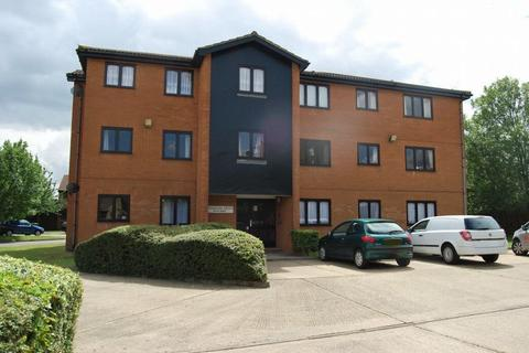 1 bedroom flat to rent - Stagshaw Drive, Fletton, PETERBOROUGH, PE2