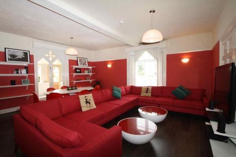 1 bedroom house share to rent - FISHERGATE, YORK, YO10 4AE