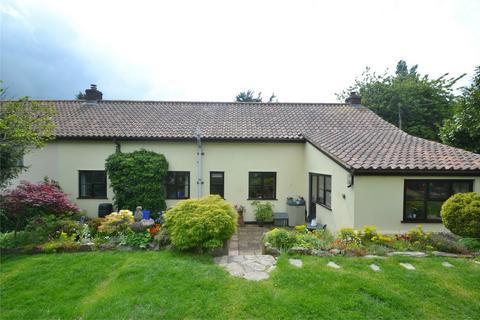 3 bedroom semi-detached house for sale - LAKE, TAWSTOCK, BARNSTAPLE, Devon