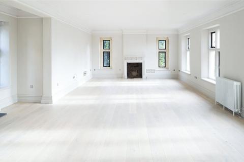2 bedroom flat for sale - Apartment 4, Burwalls, Bridge Road, Leigh Woods, BS8