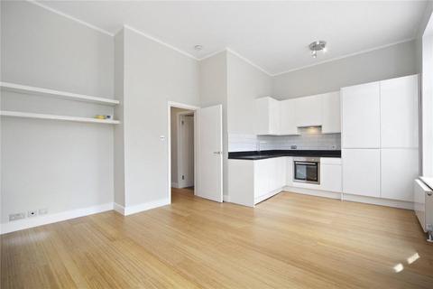 1 bedroom flat to rent - Kings Court, Kings Gate Place, Kilburn NW6
