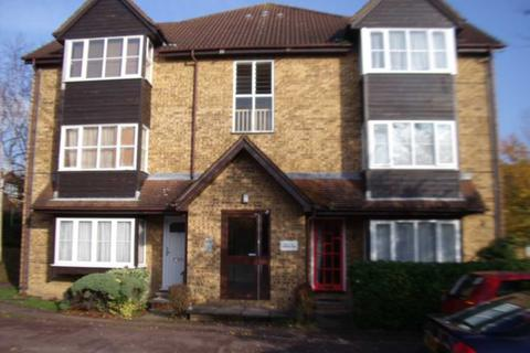 Studio for sale - Cambrian Green, Cambrian Green, Kinsgbury, NW9