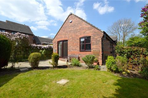 2 bedroom detached bungalow for sale - Harewood Way, Leeds, West Yorkshire