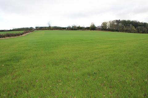Land for sale - Lot 1- Land at Frenches Close