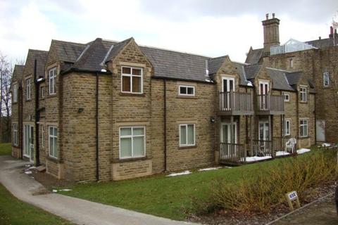 2 bedroom apartment to rent - 61D The Moss. Limb Lane, Dore, Sheffield S17 3ES