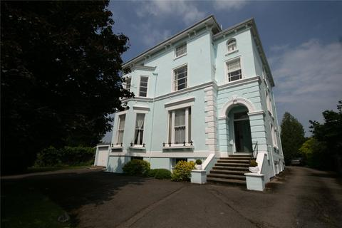 2 bedroom apartment to rent - The Gate House, East Approach Drive, Cheltenham, Gloucestershire, GL52