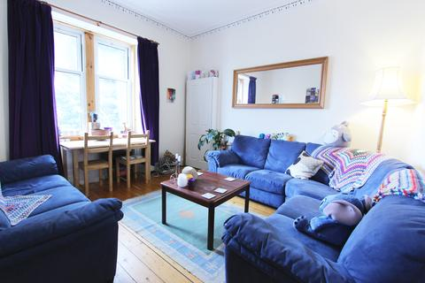 2 bedroom flat to rent - Ratcliffe Terrace, Edinburgh,
