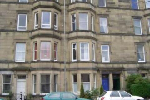 3 bedroom flat to rent - Polwarth Place, Edinburgh, Midlothian