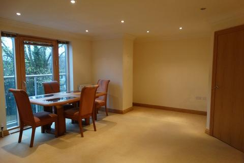 1 bedroom apartment to rent - Greetwell Gate, Lincoln