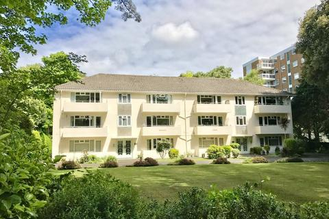 2 bedroom apartment for sale - Belgrave Court, 24 Manor Road, Bournemouth