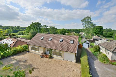 4 bedroom chalet for sale - Verwood Road, Woodlands