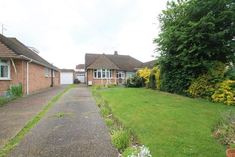 5 bedroom bungalow to rent - Springfield Green, Chelmsford