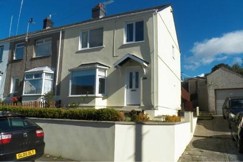 3 bedroom house to rent - Greys Terrace, Birchgrove