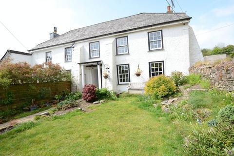 3 bedroom cottage for sale - Todsworthy House, Albaston