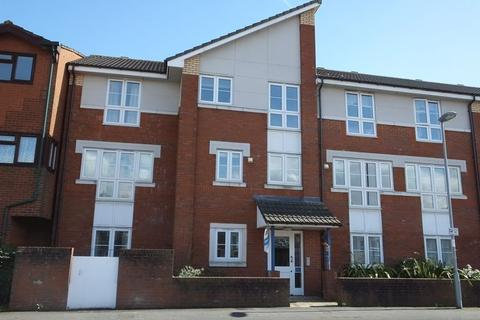 2 bedroom apartment to rent - King William Street, Exeter