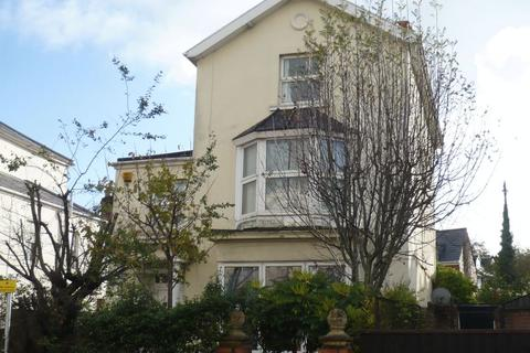 1 bedroom apartment to rent - Old Tiverton Road, Exeter