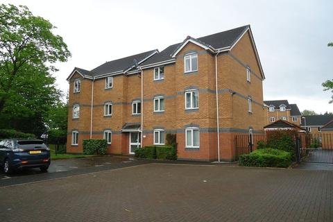 2 bedroom property to rent - Knightswood Court, Liverpool