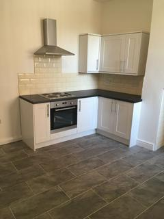 1 bedroom apartment to rent - Smithdown Road, Liverpool