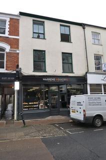 2 bedroom apartment to rent - Boutport Street, Barnstaple