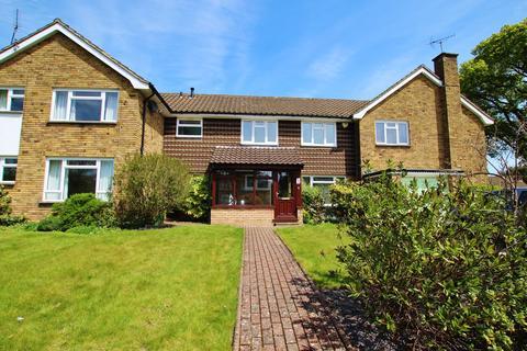 3 bedroom terraced house for sale - Bassett, Southampton