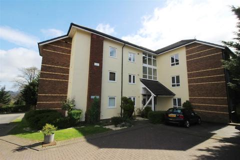 1 bedroom apartment to rent - Rowantree Drive, Bradford, BD10 8ER