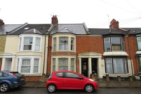 4 bedroom terraced house for sale - Lutterworth Road, Abington, Northampton, NN1