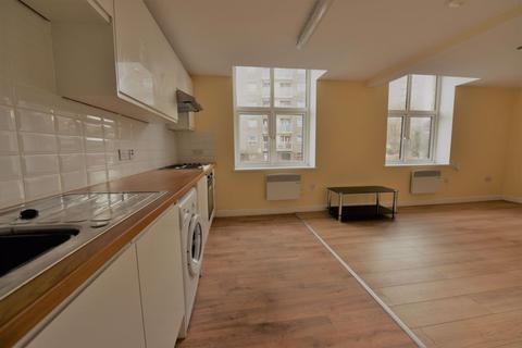 2 bedroom flat to rent - Flat 2, Leeds
