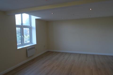 2 bedroom flat to rent - Flat 4, Leeds
