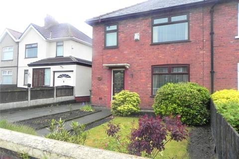 3 bedroom semi-detached house for sale - Moss Lane, Bootle, L20